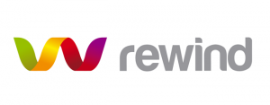 REWIND_logo_OK-01_LinkedIn