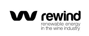 REWIND_logo_OK-04