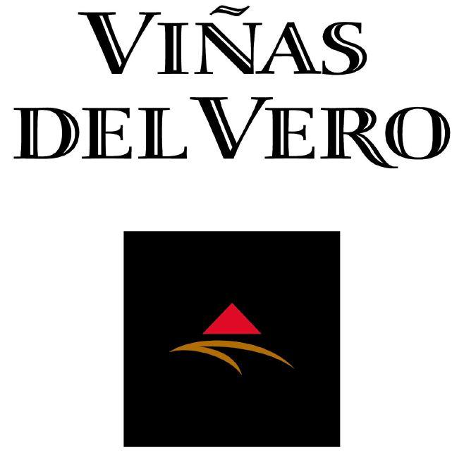 ViñasdelVero
