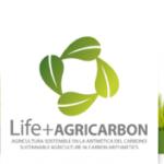 Agricarbon_logo