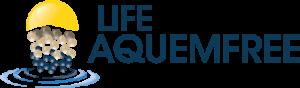Logo-Life-aquemfree-color-SIN-FONDO-web