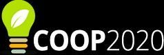 logo_coop 2020