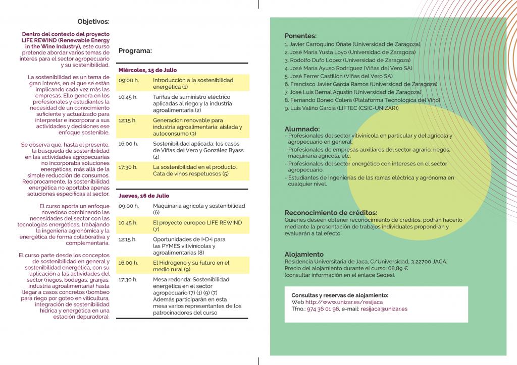 cursoREWIND_dipticoA4_Página_2